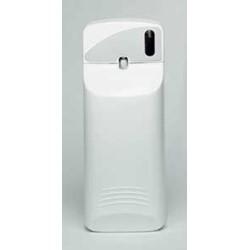 Microburst 9000 Dispenser Economizer with Visual Indicator (LED) (1/each)