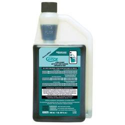 Imperial Dade Uhs Floor Cleaner 4 Accumix 174 32 Oz