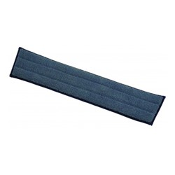 Imperial Dade Pace 174 60 Microfiber Heavy Duty Blue Pads