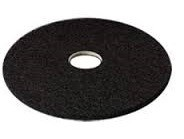 High Productivity Stripping pad 20