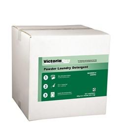 Laundry Detergent, Powder (50lb/case)