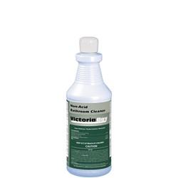 Non-Acid Bathroom Cleaner 32oz (12/case)