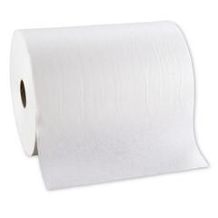 enMotion® White High Capacity Hardwound Roll Towel 10